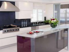 There Are Many Home Designing Ideas As Well As Home Design Ideas Adorable Online Kitchen Design Tools Decorating Design