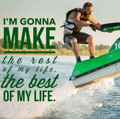 The very very best! #quote #brand #branding #marketing