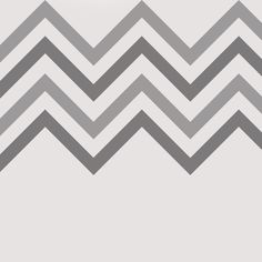 Natural Skincare and Eco-friendly products Door Stickers, Create Your Own Website, Grey Chevron, Doors, Quilts, Blanket, Pattern, Gray Chevron, Quilt Sets
