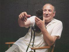 Augusto Cabrita  http://pt.wikipedia.org/wiki/Augusto_Cabrita