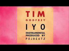 178 Best Instrumentals images in 2019 | Hip hop instrumental