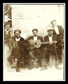 Mostra fotografica su Osidda ospitata nella Biblioteca Comunale.