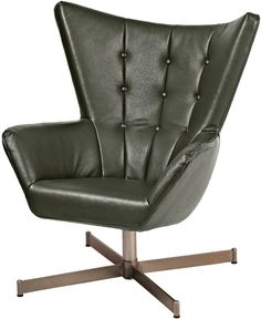 m bel arenz sofa in trapezform himolla cumuly in rot aus leder in modern trend g nstig. Black Bedroom Furniture Sets. Home Design Ideas
