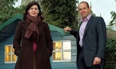 He is synonymous with the house price boom across the UK. But yesterday even Phil Spencer, side-kick to Kirstie Allsop in the TV show Location, Location, Location ...
