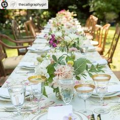 39 Luxury Wedding Decor Inspiration For Garden Party Ceremony Decorations, Table Decorations, Centerpieces, Luxury Wedding Decor, Garden Party Wedding, Summer Wedding, Garden Weddings, Classic Garden, Strictly Weddings