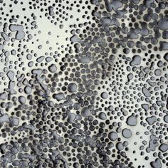 bicocacolors: papel  Burnt paper