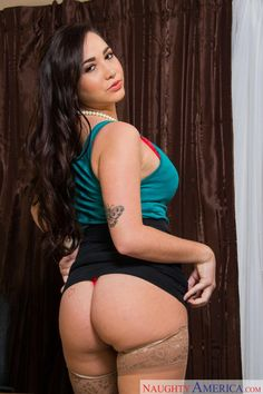 http://tarikashah.in I am slim and sexy escort girl with curvy figure as this sexy figure is the demand of every new gentleman. Gurgaon Escorts, Escorts In Gurgaon, Escorts Gurgaon, Gurgaon Escort, Escort In Gurgaon, Escort Gurgaon, Independent Escorts in Gurgaon