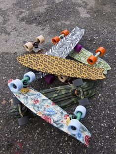 Penny skateboard http://www.creativeboysclub.com/the-board-room-ben-mackay-penny-skateboards-founder