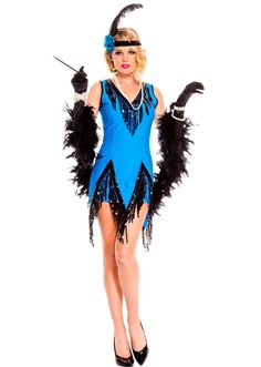 Cheap costume game, Buy Quality costume bat directly from China costume cape Suppliers: