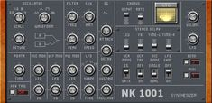 NK 1001 - http://www.vstplanet.com/Instruments/VST_Synthesizers15.htm