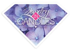 Jewelry In Candles's Store - Kentucky | Jewelry In Candles - Vivid colors & Bold scents, our scented products are fun and the highest quality you will find. Try JIC Today! Jewelry-In-Candles