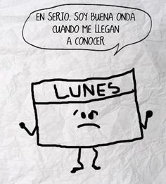 frases español de humor