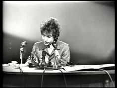 (2) GETTING TO DYLAN (1986 documentary) - YouTube
