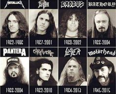 These Memories Remains Black Metal, Rock Y Metal, Hard Rock, Heavy Metal Music, Heavy Metal Bands, Metal Meme, Mode Rock, Extreme Metal, Ozzy Osbourne