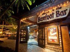 bars in rarotonga | Pacific Resort Rarotonga Rarotonga Cook Islands - Best discount hotel ...
