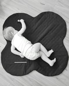 K I S S Newly released 'Kiss' playmat! x so much room for littlies one to play! Burp Cloths, Swan, Baby Room, Little Ones, Baby Items, Kiss, Kids Rugs, Trending Outfits, Handmade Gifts