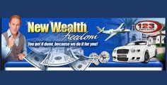 New-Wealth-Freedom-Lifestyle