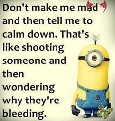 Minions Quotes New minions quotes new   Funny Quotes  #minions #quotes #new #funny #quotes , minions quotes hilarious ` minions quotes funny ` minions quotes so true ` minions quotes friendship ` minions quotes inspirational ` minions quotes work ` minions quotes jokes ` minions quotes life ` minions quotes relationship ` minions quotes don't judge me ` minions quotes best friends ` minions quotes feelings ` minions quotes karma ` minions quotes birthday ` minions<br> Funny Minion Memes, Memes Funny Faces, 9gag Funny, Minions Quotes, Funny Texts, Funny Jokes, Minion Humor, Epic Texts, Funny Laugh