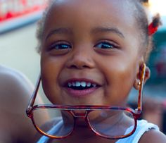 Her name is Phiwe.  she's my friends daughter. #Kid #Photography #Justice_Mukheli #Soweto #Tsjs