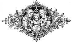 Sagrada Familia - gloria.tv