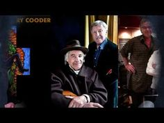 The Chieftains - Ry Cooder -  Luz De Luna / Persecucion De Villa - San Patricio - HD