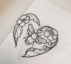 Super tattoo heart sketch middle 19 ideas The post Super tattoo heart sketch middle 19 ideas appeared first on Best Tattoos. Trendy Tattoos, Sexy Tattoos, Body Art Tattoos, Small Tattoos, Tatoos, Home Tattoo, Diy Tattoo, Tattoo Owl, Piercing Tattoo