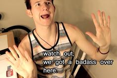 Ricky Dillon!! Picklesandbanana on YouTube