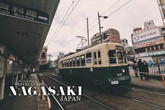 The First-Timer's Travel Guide to Nagasaki, Japan Free Travel, Cheap Travel, Travel Deals, Travel Guide, Japan Travel, Us Travel, Hashima Island, Go To Japan, Japan Trip