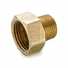Brass Garden Hose Fittings technical detail and specifications as under content, We are manufacturing and exporting all kinds of Brass Garden Hose Fittings as per customer's specifications and requirement.