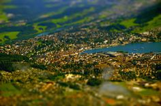 Lucerne Lucerne, Switzerland, River, Mountains, Nature, Outdoor, Outdoors, Naturaleza, Outdoor Games