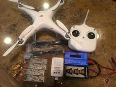... -RC-Quadcopter-Drone-for-GoPro-Hero-3-2-1-Camera-Aerial-Quad-UAV-GPS  Check out our site for more information on drones with video and GPS