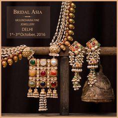 9 Wonderful Tips: Jewelry Editorial Christian Dior Silver Jewelry payal.Best Jewelry Logo Statement S . Turquoise Jewelry, Silver Jewelry, Gold Jewellery, Handmade Jewellery, Fashion Jewellery, Silver Rings, Pearl Jewelry, Amrapali Jewellery, Jewelry Bracelets