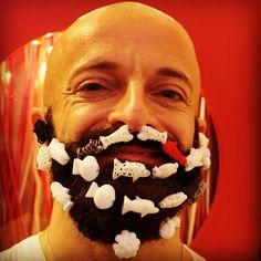 #beard #thegaybeards #3d #3dprinted #3dprinting #3dprint