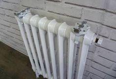 Des accessoires pour mon radiateur Support de tablette de radiateur MINIMAX (la…