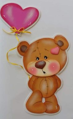 Foam Crafts, Preschool Crafts, Diy And Crafts, Arts And Crafts, Puppet Crafts, Animal Crafts For Kids, Christmas Crafts, Christmas Ornaments, Country Paintings