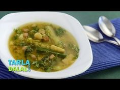 Vegetable Toovar Dal is a sweet and sour dal, typically a wholesome dish, as it is full of vegetables and dal. Let your imagination run wild and use any veggies of your choice. Raw Peanuts, Veg Curry, Chilli Paste, Green Chilli, Curry Leaves, Recipe Link, Tamarind, Yams, Pressure Cooking