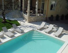 Amazing hotel. Great with kids without having to compromise on style. Hotel Baia dei Pini - Torri del Benaco - Garda Lake.