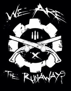 Crown the Empire c: