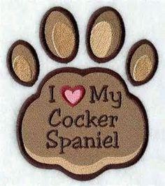 Machine Embroidery Designs at Embroidery Library! - I Love My Shih Tzu Pawprint Shih Tzu Dog, Shih Tzus, Mini Schnauzer, Miniature Schnauzer, Black Schnauzer, Schnauzers, Yorkies, Chihuahuas, Pekingese Dogs