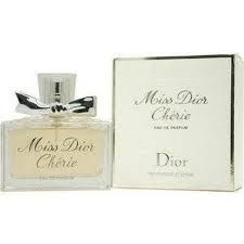 christian dior perfume women - Google Search