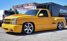 #westsidetrucks www.westsidetrucks.bigcartel.com @1lowss Chevy Ss, Chevrolet Trucks, Chevrolet Silverado, Trucks Only, Gm Trucks, Silverado Truck, Lowered Trucks, Ride 2, Kustom