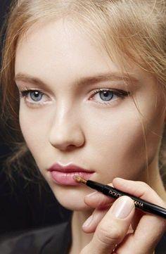 Quem Gosta ?   Encontre no meu site produtos de Beleza  http://ift.tt/2aJugOu