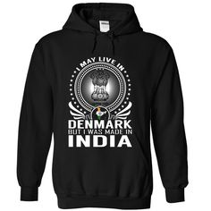 Live in Denmark - Made in India, Get yours HERE: http://www.sunfrog.com/States/Live-in-Denmark--Made-in-India-gwtkhtfygt-Black-Hoodie.html?id=47756 #christmasgifts #merrychristmas #xmasgifts #holidaygift #denmark #igersdenmark #visitdenmark #camdenmarket