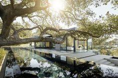 Oak Pass House by Walker Workshop (7)