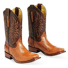 1000 images about boots on king ranch corral