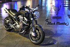 Yamaha Mt, Cafe Racers, Creative Studio, Sport Bikes, Wolverine, Bobber, Motorbikes, Cars Motorcycles, Upcycle