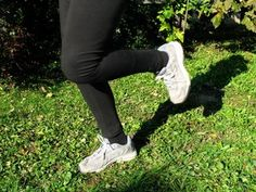 5 FAT BURNING HIIT WORKOUTS FOR ANY FITNESS LEVEL  http://jephitersondari.hubpages.com/hub/fatburn