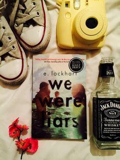 Whimsical World We Were Liars, Lemonade, Whimsical, Child, Bottle, Boys, Kid, Flask, Children