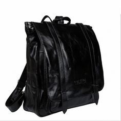 https://www.aliexpress.com/item/New-2016-Fashion-Men-s-Genuine-Leather-Backpack-woMen-School-Backpack-Hiking-Travel-Bag-Leather-Book/32722298716.html?spm=2114.30010308.3.271.oWBbve
