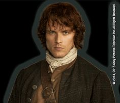 Sam Heughan, Graham McTavish, Gary Lewis and Duncan Lacroix are coming to RingCon 15 in Germany.
